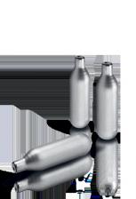 Bombičky CO2 8gr. 10 ks