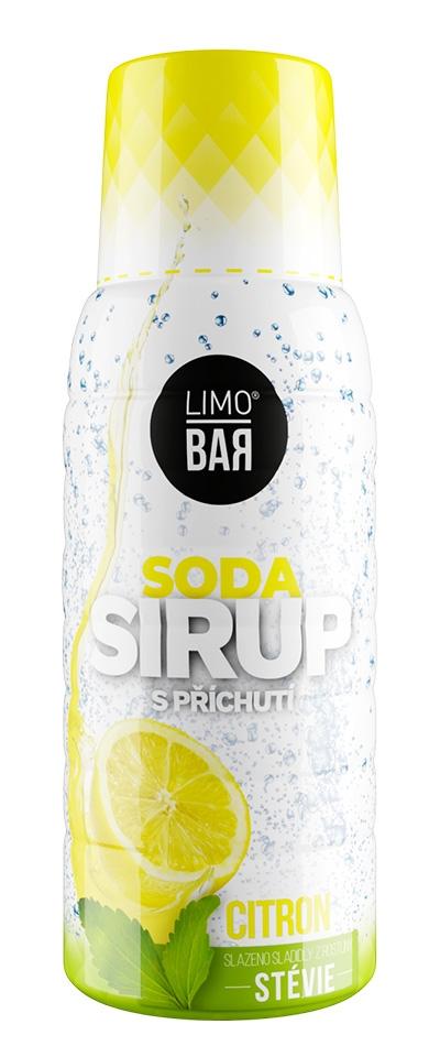 sirup-citron-slazeno-stevii.jpg
