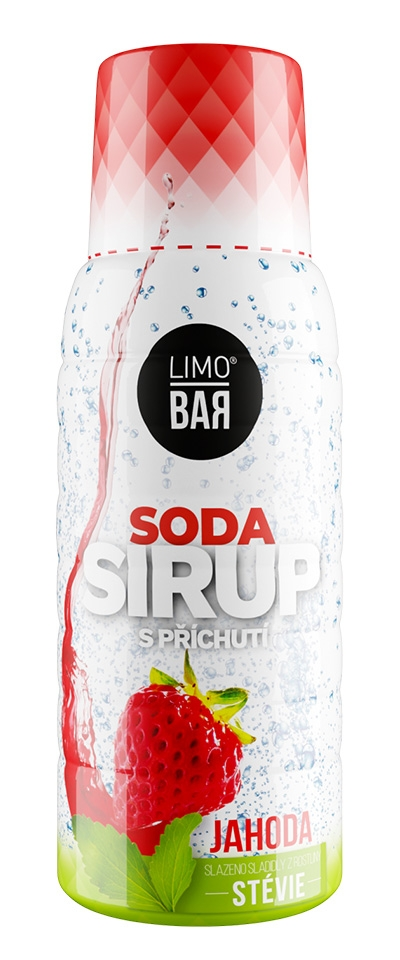 sirup-jahoda-slazeno-stevii.jpg