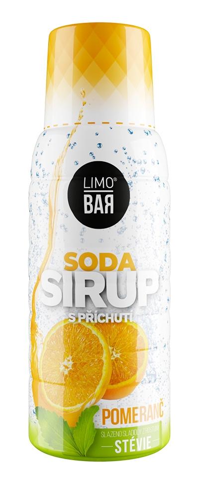 sirup-pomeranc-slazeno-stevii.jpg