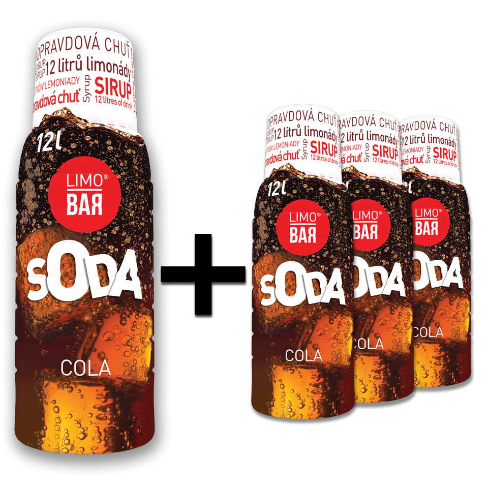 sirupy-cola-pack-2.png